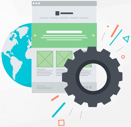 SEO services in Hammersmith 2